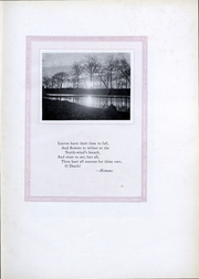 Page 15, 1917 Edition, Ohio State University - Makio Yearbook (Columbus, OH) online yearbook collection