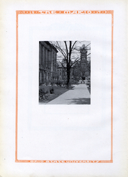Page 8, 1917 Edition, Ohio State University - Makio Yearbook (Columbus, OH) online yearbook collection