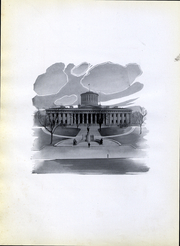 Page 7, 1918 Edition, Ohio State University - Makio Yearbook (Columbus, OH) online yearbook collection