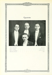 Page 354, 1921 Edition, Ohio State University - Makio Yearbook (Columbus, OH) online yearbook collection