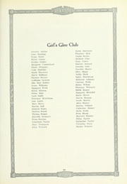 Page 357, 1921 Edition, Ohio State University - Makio Yearbook (Columbus, OH) online yearbook collection