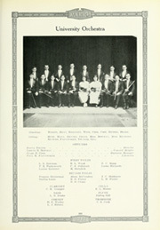 Page 359, 1921 Edition, Ohio State University - Makio Yearbook (Columbus, OH) online yearbook collection