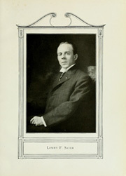 Page 15, 1922 Edition, Ohio State University - Makio Yearbook (Columbus, OH) online yearbook collection