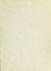 Page 5, 1922 Edition, Ohio State University - Makio Yearbook (Columbus, OH) online yearbook collection