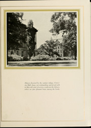Page 15, 1927 Edition, Ohio State University - Makio Yearbook (Columbus, OH) online yearbook collection