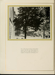 Page 16, 1927 Edition, Ohio State University - Makio Yearbook (Columbus, OH) online yearbook collection
