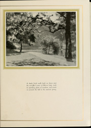 Page 17, 1927 Edition, Ohio State University - Makio Yearbook (Columbus, OH) online yearbook collection
