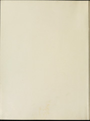 Page 4, 1927 Edition, Ohio State University - Makio Yearbook (Columbus, OH) online yearbook collection