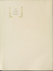 Page 6, 1927 Edition, Ohio State University - Makio Yearbook (Columbus, OH) online yearbook collection