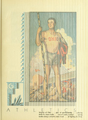 Page 13, 1931 Edition, Ohio State University - Makio Yearbook (Columbus, OH) online yearbook collection