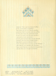 Page 14, 1931 Edition, Ohio State University - Makio Yearbook (Columbus, OH) online yearbook collection