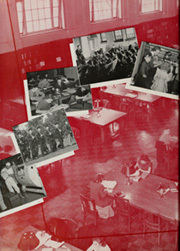 Page 10, 1940 Edition, Ohio State University - Makio Yearbook (Columbus, OH) online yearbook collection