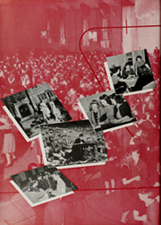 Page 12, 1940 Edition, Ohio State University - Makio Yearbook (Columbus, OH) online yearbook collection