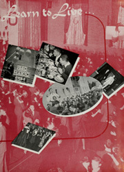 Page 13, 1940 Edition, Ohio State University - Makio Yearbook (Columbus, OH) online yearbook collection