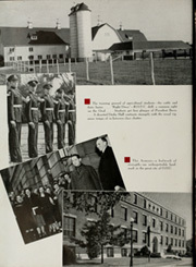 Page 16, 1940 Edition, Ohio State University - Makio Yearbook (Columbus, OH) online yearbook collection