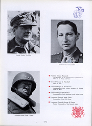 Page 12, 1944 Edition, Ohio State University - Makio Yearbook (Columbus, OH) online yearbook collection