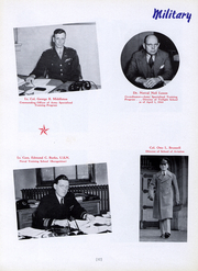Page 13, 1944 Edition, Ohio State University - Makio Yearbook (Columbus, OH) online yearbook collection