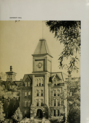 Page 15, 1945 Edition, Ohio State University - Makio Yearbook (Columbus, OH) online yearbook collection