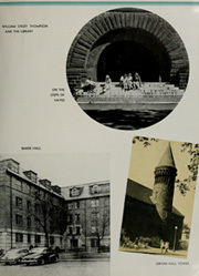 Page 17, 1945 Edition, Ohio State University - Makio Yearbook (Columbus, OH) online yearbook collection