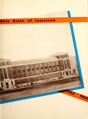Page 13, 1948 Edition, Ohio State University - Makio Yearbook (Columbus, OH) online yearbook collection