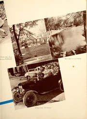 Page 17, 1948 Edition, Ohio State University - Makio Yearbook (Columbus, OH) online yearbook collection