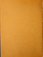 Page 3, 1948 Edition, Ohio State University - Makio Yearbook (Columbus, OH) online yearbook collection