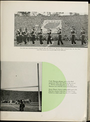 Page 11, 1950 Edition, Ohio State University - Makio Yearbook (Columbus, OH) online yearbook collection