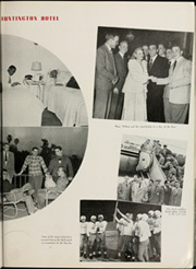 Page 15, 1950 Edition, Ohio State University - Makio Yearbook (Columbus, OH) online yearbook collection
