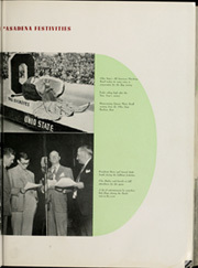 Page 17, 1950 Edition, Ohio State University - Makio Yearbook (Columbus, OH) online yearbook collection