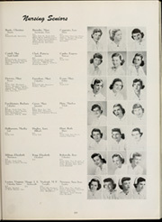Page 199, 1950 Edition, Ohio State University - Makio Yearbook (Columbus, OH) online yearbook collection