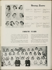 Page 200, 1950 Edition, Ohio State University - Makio Yearbook (Columbus, OH) online yearbook collection