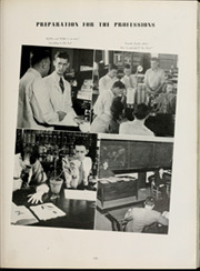 Page 203, 1950 Edition, Ohio State University - Makio Yearbook (Columbus, OH) online yearbook collection