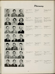 Page 210, 1950 Edition, Ohio State University - Makio Yearbook (Columbus, OH) online yearbook collection