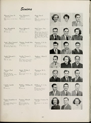 Page 211, 1950 Edition, Ohio State University - Makio Yearbook (Columbus, OH) online yearbook collection