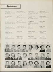 Page 252, 1950 Edition, Ohio State University - Makio Yearbook (Columbus, OH) online yearbook collection