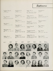 Page 255, 1950 Edition, Ohio State University - Makio Yearbook (Columbus, OH) online yearbook collection