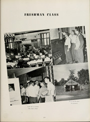 Page 259, 1950 Edition, Ohio State University - Makio Yearbook (Columbus, OH) online yearbook collection