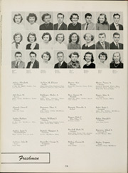 Page 262, 1950 Edition, Ohio State University - Makio Yearbook (Columbus, OH) online yearbook collection