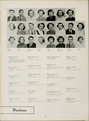 Page 266, 1950 Edition, Ohio State University - Makio Yearbook (Columbus, OH) online yearbook collection