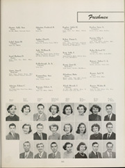 Page 267, 1950 Edition, Ohio State University - Makio Yearbook (Columbus, OH) online yearbook collection