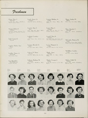 Page 268, 1950 Edition, Ohio State University - Makio Yearbook (Columbus, OH) online yearbook collection