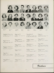 Page 269, 1950 Edition, Ohio State University - Makio Yearbook (Columbus, OH) online yearbook collection