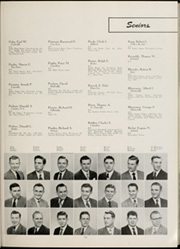 Page 55, 1950 Edition, Ohio State University - Makio Yearbook (Columbus, OH) online yearbook collection