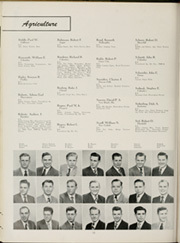 Page 56, 1950 Edition, Ohio State University - Makio Yearbook (Columbus, OH) online yearbook collection