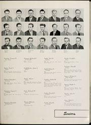 Page 57, 1950 Edition, Ohio State University - Makio Yearbook (Columbus, OH) online yearbook collection