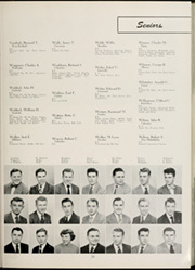 Page 59, 1950 Edition, Ohio State University - Makio Yearbook (Columbus, OH) online yearbook collection