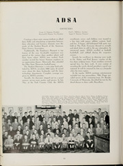 Page 64, 1950 Edition, Ohio State University - Makio Yearbook (Columbus, OH) online yearbook collection