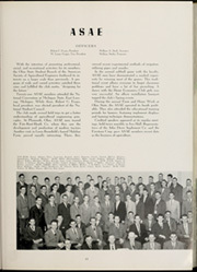 Page 65, 1950 Edition, Ohio State University - Makio Yearbook (Columbus, OH) online yearbook collection