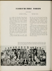 Page 66, 1950 Edition, Ohio State University - Makio Yearbook (Columbus, OH) online yearbook collection