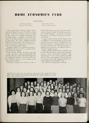 Page 67, 1950 Edition, Ohio State University - Makio Yearbook (Columbus, OH) online yearbook collection